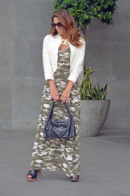 camouflage_camuflaje_military_wedges_statement_nakelace_paulacahendanverse_zara_adolfodominguez_paruolo_prune