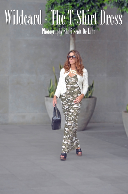 The_Market_Girl_camouflage_camuflaje_military_wedges_statement_nakelace_paulacahendanverse_zara_adolfodominguez_paruolo_prune