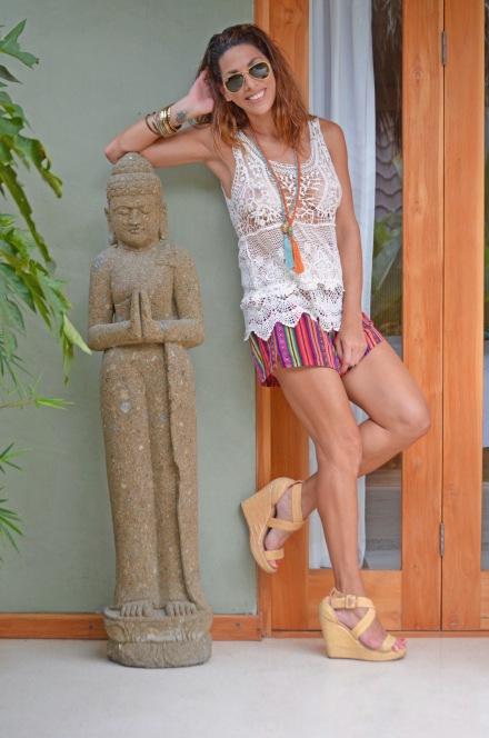 The_Market_Girl_ethnic_forever21_crochet_stevemadden_bali_hippie_santateresa_beach
